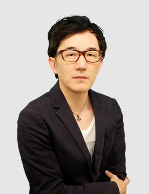 パース工房 代表 YUKIHISA TORII