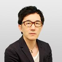 パース工房YUKIHISA TORII